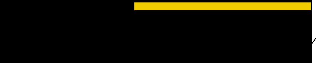 Ristorante Gallo Nero